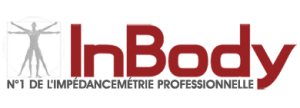 inbody-logo