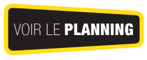 my-fitness-studio-cours-planning
